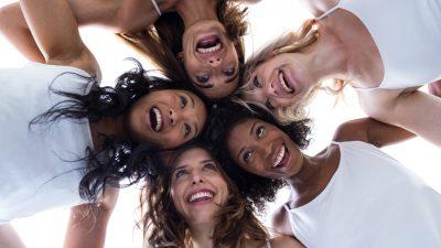 Odkaz na:HJT pre ženy